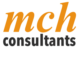 mch-consultants
