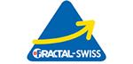 mch consultants, partenaires, associations professionnelles, fractal swiss